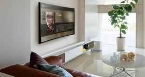 plex-media-player-living-room-teaser-002