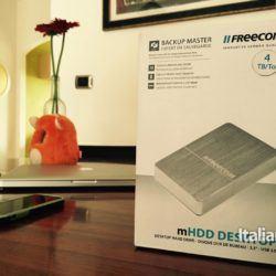 freecom mhdd desktop box 250x250 mHDD di Freecom aiuta a proteggere i nostri backup.