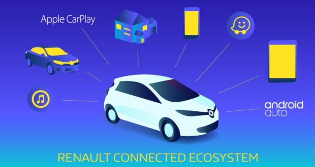 renault-carplay
