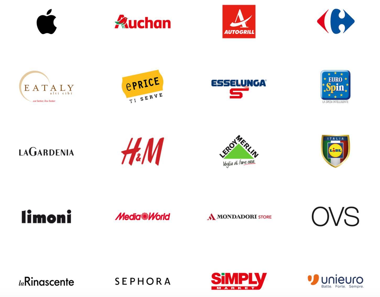 www.italiamac.it www.italiamac.it schermata 2017 05 17 alle 08.23.49 Apple Pay sbarca in Italia, tutto quello che cè da sapere