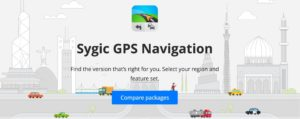 www.italiamac.it www.italiamac.it sygic gps navigation 300x119 Sygic GPS Navigation