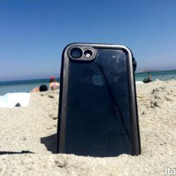 Catalyst Case Impermeabile per iPhone 7