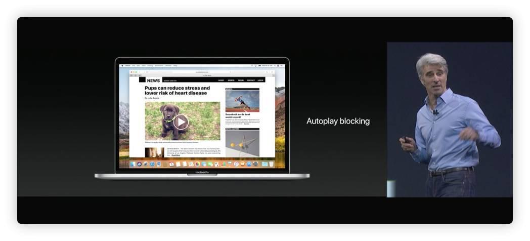 www.italiamac.it www.italiamac.it schermata 2017 06 05 alle 19.32.21 Date il benvenuto a macOS High Sierra
