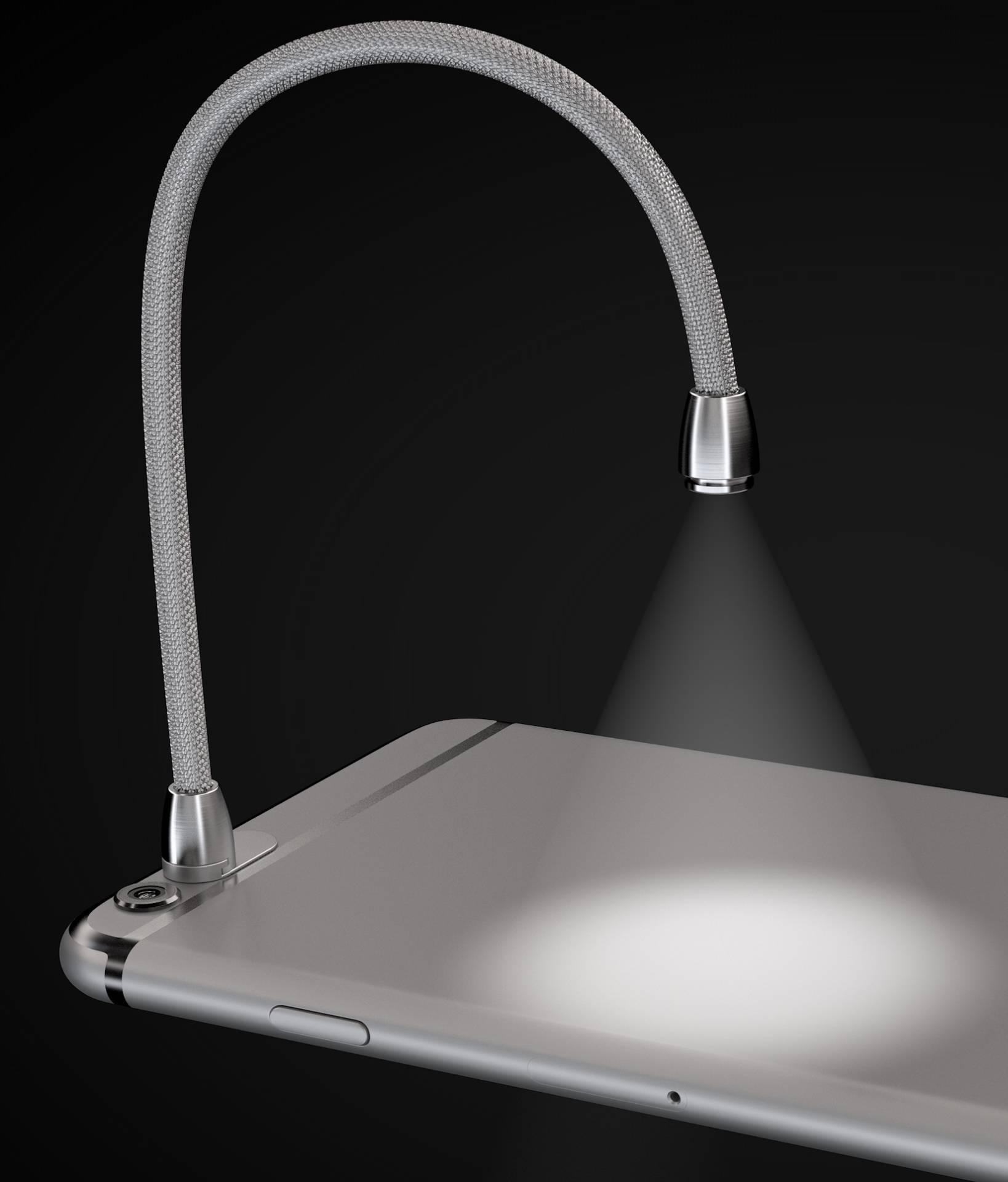www.italiamac.it ffiber post foto 2 Ffiber presenta un nuovo prodotto sul mercato.