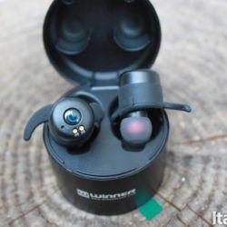 www.italiamac.it hero true wireless custodia di ricarica full 250x250 Hero True: Lalternativa alle AirPods di Apple con doppio Bluetooth