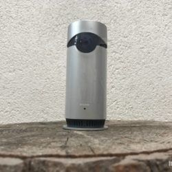 www.italiamac.it img 2463 250x250 D Link Omna: Telecamera di video sorveglianza compatibile con HomeKit