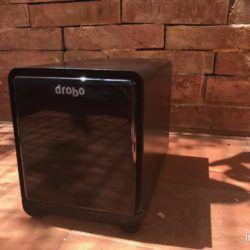 www.italiamac.it img 3654 250x250 Drobo 5D3: Il DAS per casa e ufficio dotato di USB C