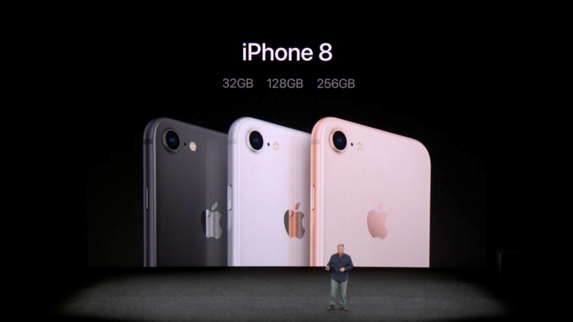 www.italiamac.it apple prezzi italiani set. 2017 2 Ecco i prezzi italiani di tutti i nuovi prodotti Apple