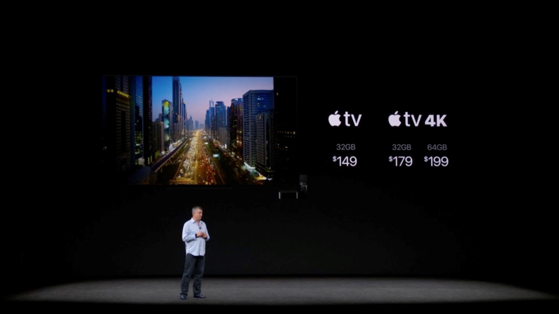 www.italiamac.it apple prezzi italiani set. 2017 3 Ecco i prezzi italiani di tutti i nuovi prodotti Apple