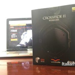 www.italiamac.it crossfade 2 di v moda per musica wireless di altissima qualita crossfade 2 wireless confezione 250x250 Crossfade 2 di V Moda, per musica wireless di altissima qualità