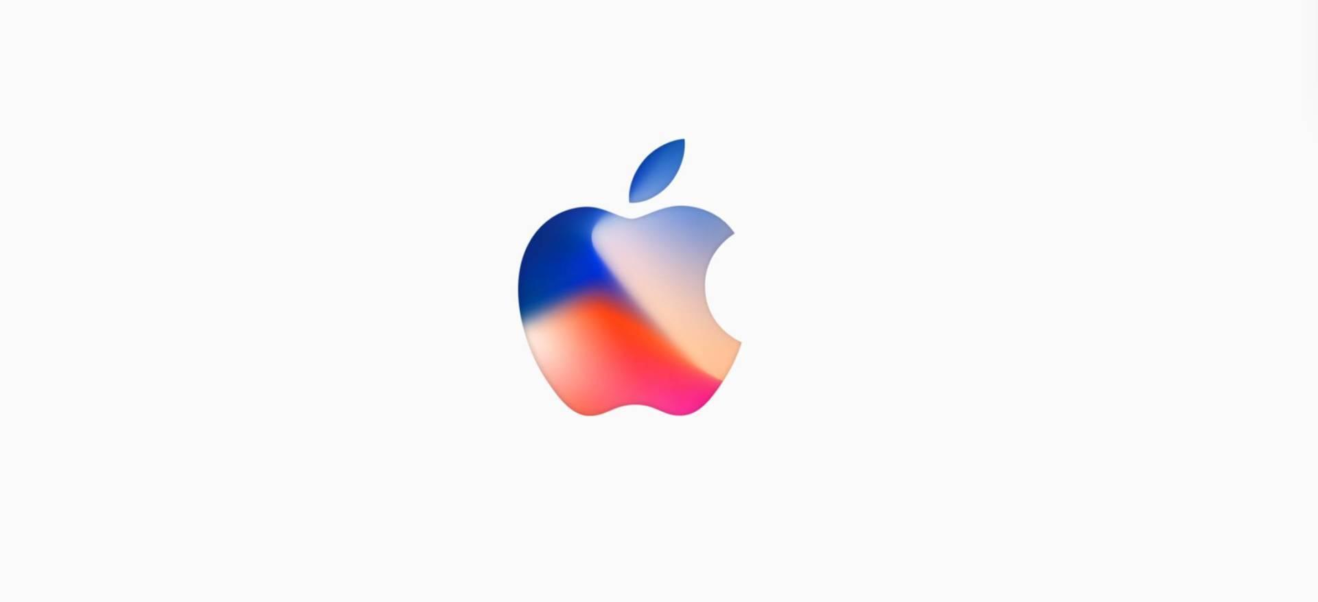 www.italiamac.it www.italiamac.it schermata 2017 09 11 alle 19.55.36 Ecco come seguire l'evento Apple del 12 Settembre in Streaming