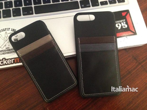 www.italiamac.it cable technologies lancia le nuove cover dedicate ad iphone 8 e 8plus cabletechnologie pocketcase iphone8 1 620x465 Cable Technologies lancia le nuove cover dedicate ad iPhone 8 e 8 Plus