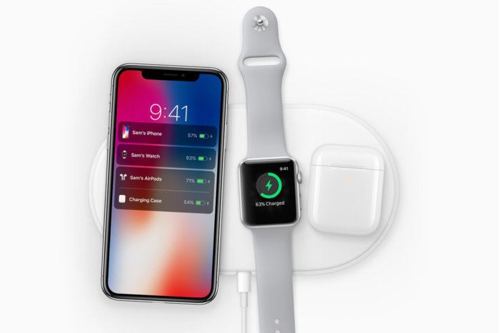 www.italiamac.it airpower potrebbe costare piu di e200 in italia airpower charging apple 100735573 large AirPower potrebbe costare più di €200 in Italia