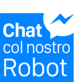 www.italiamac.it chat robot square 160x160 Chat Robot Square