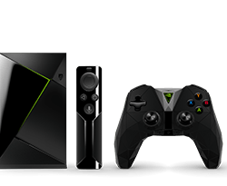 www.italiamac.it shield base family front 407 250x205 Recensione Nvidia SHIELD TV, Il miglior media streamer in circolazione