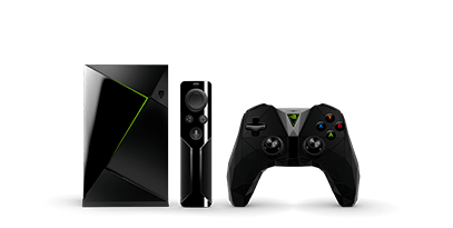 www.italiamac.it shield base family front 407 Recensione Nvidia SHIELD TV, Il miglior media streamer in circolazione