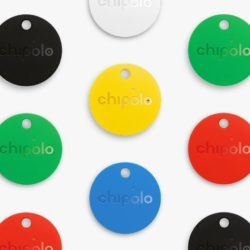 Chipolo Plus & Classic