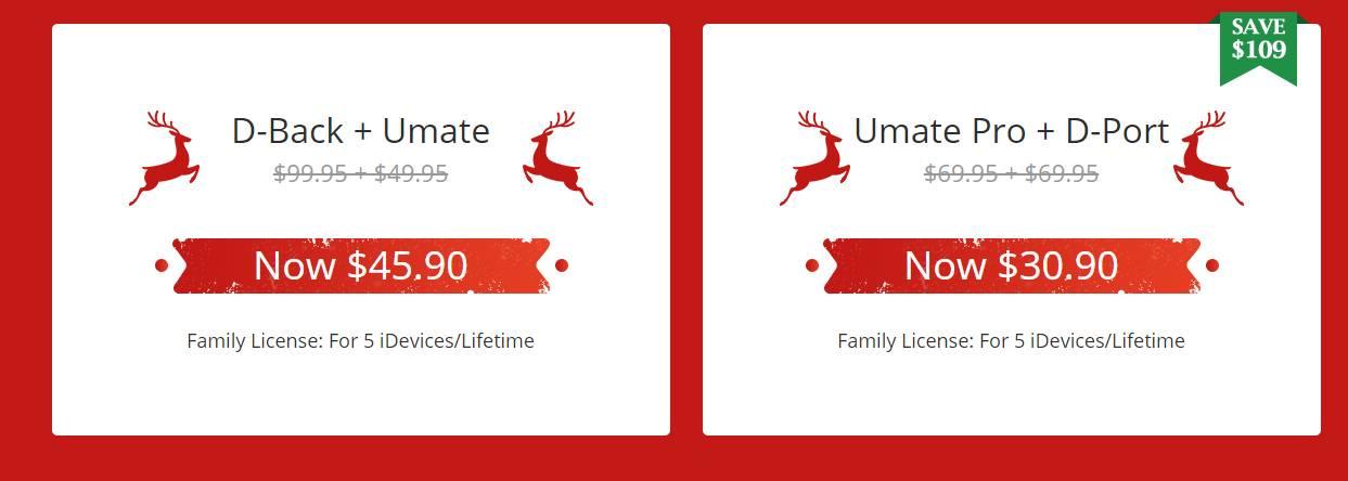 www.italiamac.it imyfone via agli sconti natalizi www.italiamac.it imyfone via agli sconti natalizi insertpic 2 Otteni strumenti per il backup ed il ripristino dati iOS a soli $9,95
