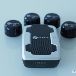 italiamac p3060913 250x250 FOBO Tire: Sensori intelligenti per la pressione degli pneumatici