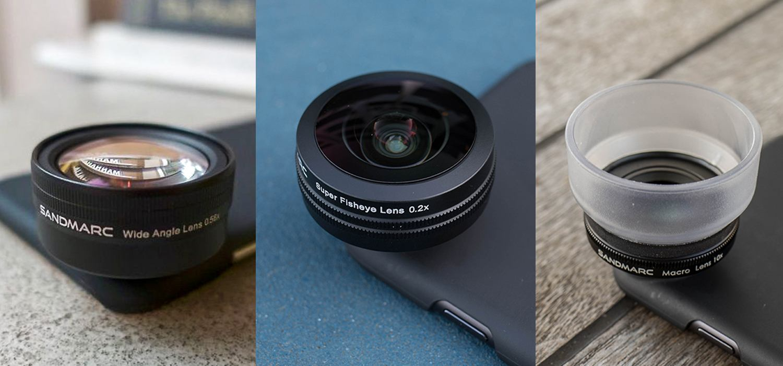sandmarc-lenses-for-iphone-3