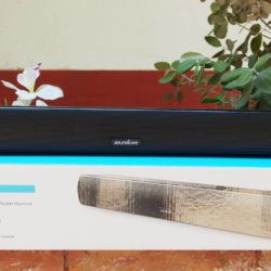 Soundcore Infini Mini Soundbar