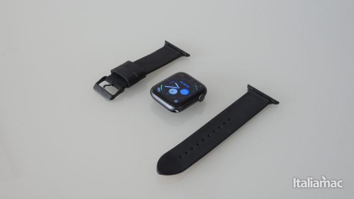 Monowear Cinturino Apple Watch