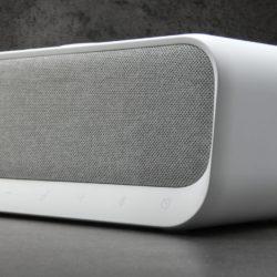 Soundcore Wakey: La sveglia intelligente con ricarica wireless e speaker