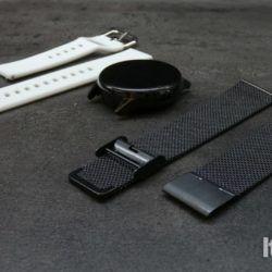 NO.1 DT88 Smartwatch